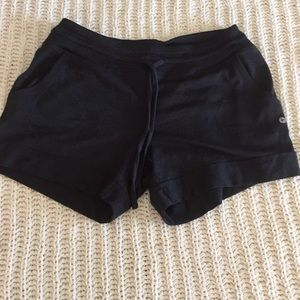 Active life short preowned size large